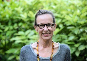 Mindener Gemeinschaftsgarten GreenFairPlanet mit dem Ursula Hudson Preis 2021 ausgezeichnet