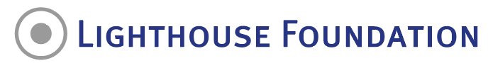 Lighthouse Foundation