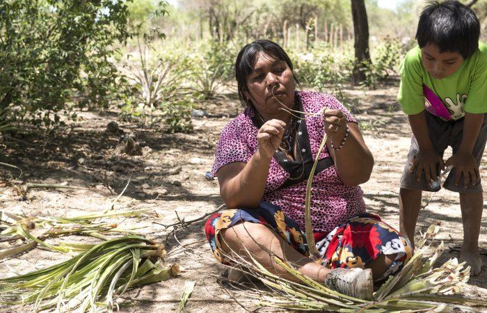 NIYAT: un nuevo proyecto de la red Slow Food en Argentina