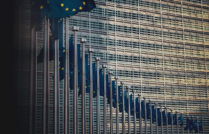 EU Member States Show Support for the Deregulation of New GMOs