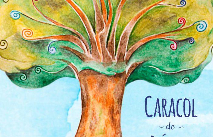 Libro Caracol de Prácticas Educativas de la Comunidad Slow Food Brasil Educación