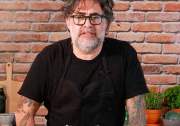 Das Rezept der Chef Alliance:  die Gnocchi von Giovanni Melis